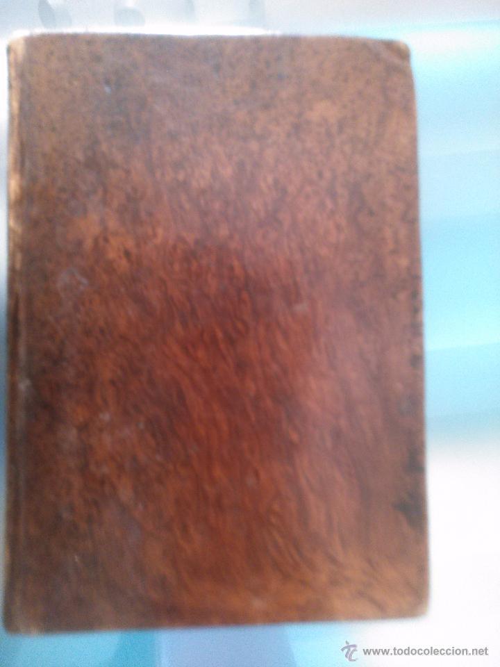 Libros antiguos: Guia-Cicerone de Barcelona, Aumentado, Corregido y Vindicado - Foto 2 - 16082026