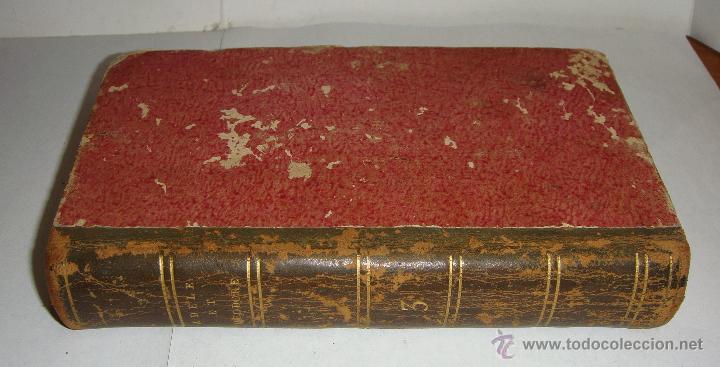 ADELE ET THEODORE OU LETTRES SUR L'EDUCATION. (Libros Antiguos, Raros y Curiosos - Otros Idiomas)