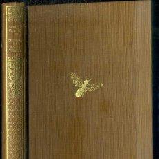 Libros antiguos: ANATOLE FRANCE : CUENTOS DE DALEVUELTA / BAJO LA INVOCACION DE CLIO (SGEL, C. 1930). Lote 51688695