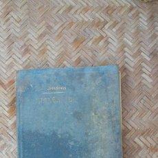 Libros antiguos: J. CASADESÚS INGLÉS II, 1931. Lote 51963584