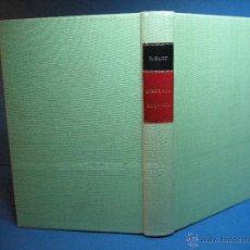 Libros antiguos: QUESERÍA MODERNA : FABRICACIÓN DE QUESOS DE TODAS LAS CLASES... RUFO SAINZ. 2ª ED. 1931. Lote 52281974