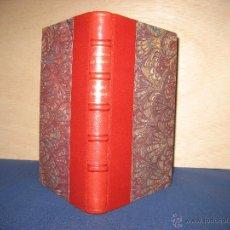 Livres anciens: LA COCINA MODERNA, PRÓLOGO Y ARREGLO DE CARMEN DE BURGOS (COLOMBINE, SEUD.). [1ª ED., 1918]. Lote 103871348
