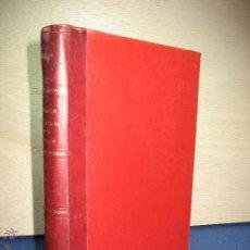Libros antiguos: REGÍMENES AGRADABLES PARA ENFERMOS...VANDER, ADR. 1934 NUTRICIÓN. Lote 52382754