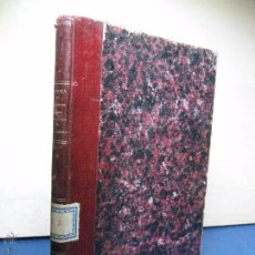 Libros antiguos: SUMINISTRO DE LOS EJÉRCITOS EN OPERACIONES...USERA SÁNCHEZ, MARCELO. 1902. Lote 52382987