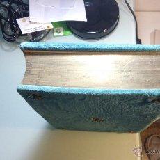 Libros antiguos: EL LIBRO DE LA VIRGEN.. Lote 52592162