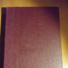 Libros antiguos: L'ART. AUGUSTE RODIN. ENTRETIENS REUNIS PAR PAUL GSELL. EN FRANCES. BERNARD GRASSET, EDITEUR, PARIS . Lote 52740733