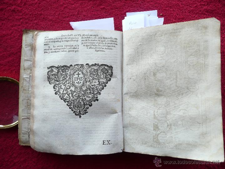 Libros antiguos: PRACTICA DE EL CONFESSONARIO, NONA IMPRESSION, JAYME DE CORELLA, IMPRE. RAFAEL FIGVERO, 1690 - Foto 11 - 52741929