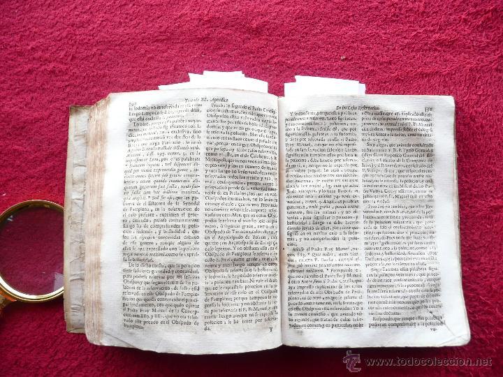 Libros antiguos: PRACTICA DE EL CONFESSONARIO, NONA IMPRESSION, JAYME DE CORELLA, IMPRE. RAFAEL FIGVERO, 1690 - Foto 18 - 52741929