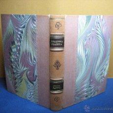 Libros antiguos: COCINA CASERA. COCINA CRIOLLA, ESPAÑOLA, ITALIANA Y FRANCESA… BUENOS AIRES,1949. Lote 52805937