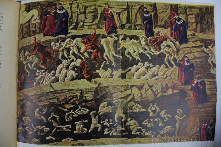 Libros antiguos: L-2798. HISTORIA DEL ARTE. J. F. RAFOLS. BIBLIOTECA HISPANIA. ED. RAMON SOPENA. AÑO 1936. BARCELONA. - Foto 9 - 52939345