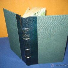 Libros antiguos: E. V. LA COCINERA MODERNA. MANUAL PRÁCTICO DE COCINA... [2ªED.] C. 1900. Lote 52949962