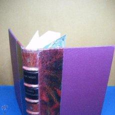 Livros antigos: SANSÓN R. P. COCINA VEGETARIANA. MANUAL PRÁCTICO DE ALIMENTACIÓN HIGIÉNICA. [1ª ED.] 1909. Lote 52949775