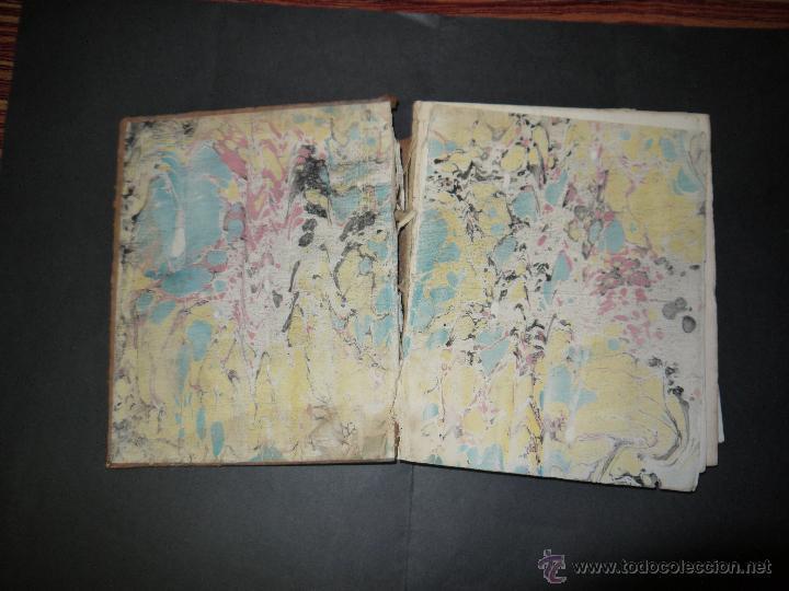 Libros antiguos: SANCTI PATRIS JOANNIS CHRYSOSTOMI ARCHIEPISCOPI CONSTANTINOPOLITANI OPERA OMNIA, 1780. - Foto 3 - 53535948