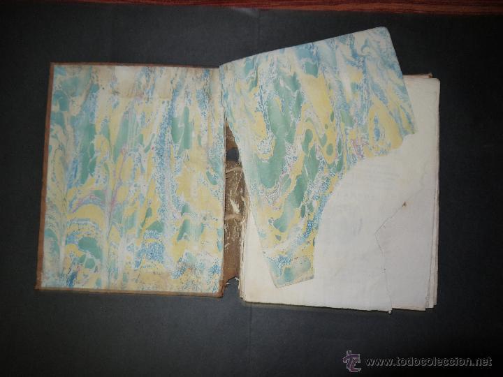 Libros antiguos: SANCTI PATRIS JOANNIS CHRYSOSTOMI ARCHIEPISCOPI CONSTANTINOPOLITANI OPERA OMNIA, 1780. - Foto 4 - 53535948