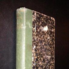 Libros antiguos: LA BODA DE LA NIÑA / BIEDMA / 1885. Lote 53546763