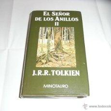Libros antiguos: EMIL LUDWIG, CLEOPATRA, LIBRERIA IMPRENTA. Lote 53654840