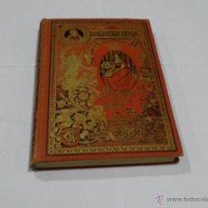 Libros antiguos: CONSEJOS A MI HIJA J. N.BOUILLY 1919 . EDITORIAL SATURNINO CALLEJA. Lote 53665016