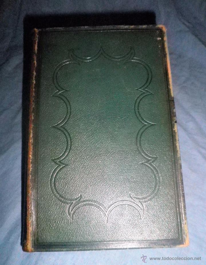Libros antiguos: THE TOURIST IN SPAIN - 1º EDICION AÑO 1837 - THOMAS ROSCOE - VIZCAYA Y CASTILLA. - Foto 2 - 53683325