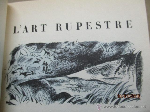 Libros antiguos: HISTORIA DE CATALUNYA-1988--TRIA DEPISODIS A. ROVIRA I VIRGILI - 1933 NUEVO - Foto 5 - 53715785