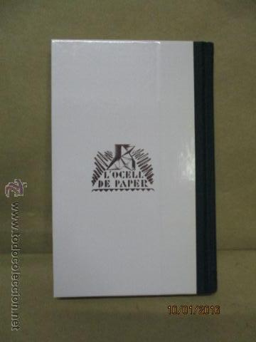 Libros antiguos: HISTORIA DE CATALUNYA-1988--TRIA DEPISODIS A. ROVIRA I VIRGILI - 1933 NUEVO - Foto 9 - 53715785