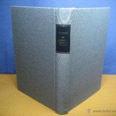 Libros antiguos: SANSÓN R. P. COCINA VEGETARIANA. MANUAL PRÁCTICO DE ALIMENTACIÓN HIGIÉNICA. 3ª ED. 1918. Lote 53717074