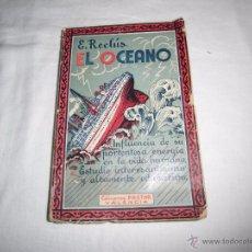 Libros antiguos: DESPIERTE A LA VIDA.LAS VITAMINAS DEL ALMA AL SERVICIO DE SU FELICIDAD.CURSO COMPLETO HIGIENE MENTAL. Lote 53765671