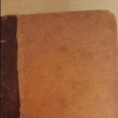 Libros antiguos: EL CAPITAL DE LA VIRTUD, DOÑA ANGELA GRASSI, IMPRENTA CATOLICA, ALMIRANTE, 3, 1876. Lote 53769993