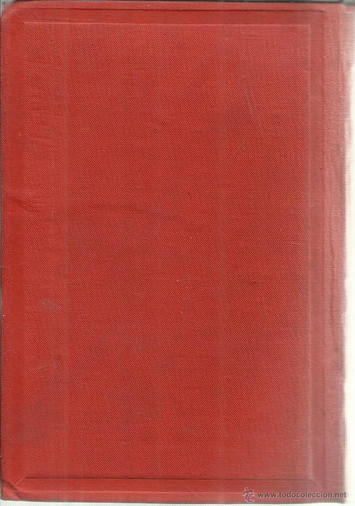 Libros antiguos: TÁCTICA DE ARTILLERIA. IMPRENTA DE LA VIUDA E HIJOS DE JUAN AGUADO. MADRID. 1882 - Foto 2 - 53952131