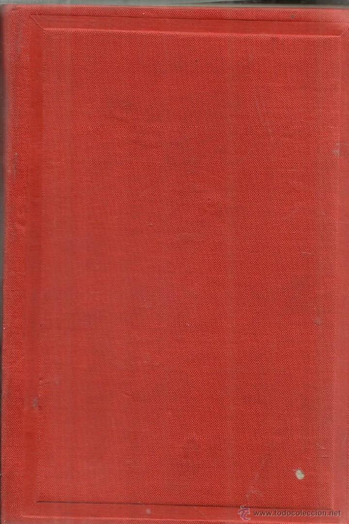 Libros antiguos: TÁCTICA DE ARTILLERIA. IMPRENTA DE LA VIUDA E HIJOS DE JUAN AGUADO. MADRID. 1882 - Foto 4 - 53952131