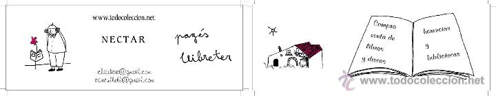 Libros antiguos: HISTORIA NACIONAL DE CATALUNYA, ROVIRA I VIRGILI 7 VOLS. ED.PÀTRIA 1922-1934 - Foto 21 - 39840075