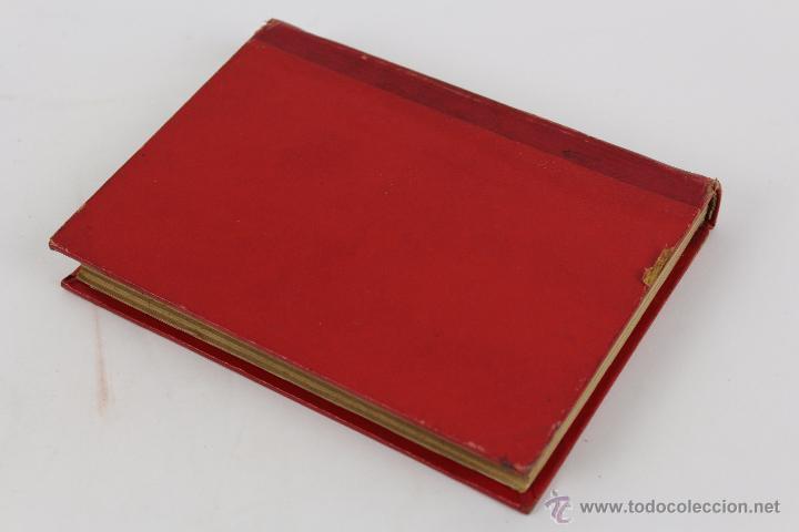 Libros antiguos: L-3085 GUIA DEL MONASTERIO DE SAN LORENZO DE EL ESCORIAL. IMPR. DEL HOSPICIO 1899 - Foto 8 - 54193383