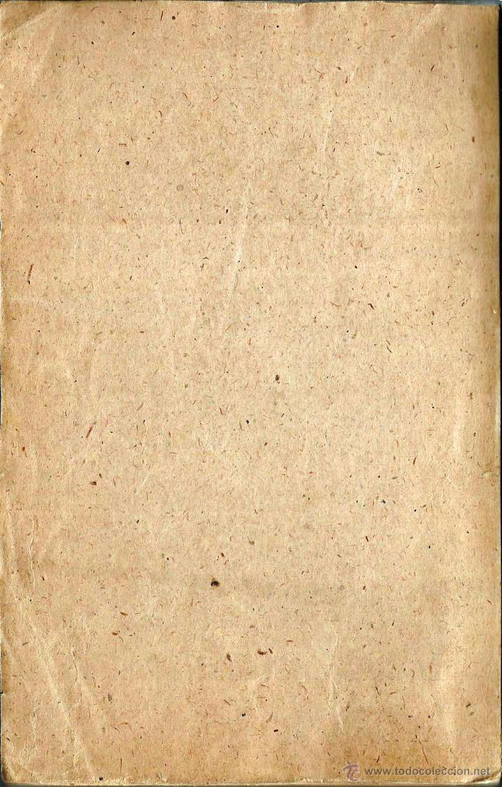 Libros antiguos: *NUEVOS PEQUEÑOS POEMAS Y DOLORAS* Ramón de Campoamor. Sevilla 1877. - Foto 3 - 54328127