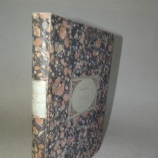 Libros antiguos: 1889 - EDMONT ABOUT - TOLLA. Lote 54447681