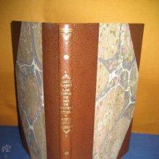 Libros antiguos: OLIVERAS MASSÓ, CLAUDIO. LOS VINOS DE 1911 NATURALES DE LAS COMARCAS DE REQUENA, UTIEL... 1912. Lote 54453762