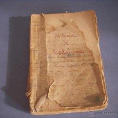 Libros antiguos: HISTORIA DE CATALUNYA PER ALFONS ROURE. VOLUM II. Lote 54500839