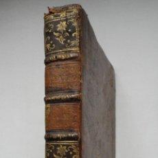 Libros antiguos: TEATRO CRÍTICO UNIVERSAL Ó DISCURSOS VARIOS EN TODO GÉNERO DE MATERIAS. TOMO III, AÑO 1773. Lote 54533648