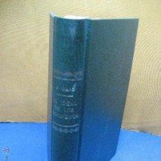 Libri antichi: WAPS, T. EL IDEAL DE LOS COCINEROS O SEA EL ARTE DE GUISAR Y COMER BIEN. 11ª ED. 1935. Lote 54682077