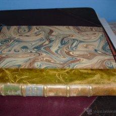 Alte Bücher - 1916 MONOGRAFIA HISTORICA SOBRE EL ALCAZAR DE SEGOVIA OLIVER COPONS - 54705501