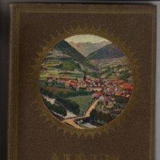Libros antiguos: ALBUM MARAVELLA VOLUM II 1929. Lote 54852949