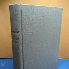 Libros antiguos: LA COCINA DE TODOS LOS PAÍSES. TRATADO COMPLETO Y PRÁCTICO DE COCINA ESPAÑOLA… 1931. Lote 54866207