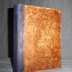 Libros antiguos: LA COCINA PRÁCTICA - LA CORUÑA AÑO 1920 - M.Mª.PUGA Y PARGA (PICADILLO).. Lote 54932289