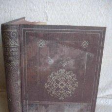 Libros antiguos: LA ESPOSA ATRACTIVO DEL HOGAR, . Lote 54977585