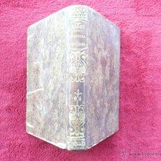 Libros antiguos: TEODICEA CRISTIANA . H.L.C. MARET. TRADUC. J.M.Y F. LIBRERIA RELIGIOSA. 1854 BARCELONA. Lote 54992872