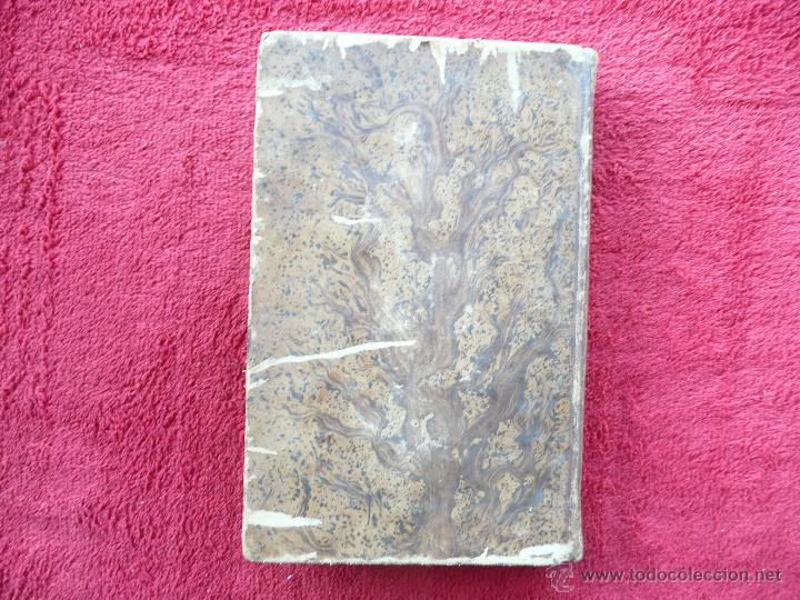 Libros antiguos: TEODICEA CRISTIANA . H.L.C. MARET. TRADUC. J.M.Y F. LIBRERIA RELIGIOSA. 1854 BARCELONA - Foto 3 - 54992872