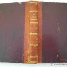 Libros antiguos: CARMENCITA O LA BUENA COCINERA. AÑO 1901. L11209. Lote 55090981