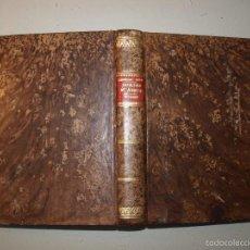 Libros antiguos: EXPULSIÓN DE LOS JESUITAS. COLECCIÓN GENERAL DE LAS PROVIDENCIAS. IMPRENTA REAL, 1767. Lote 55133858