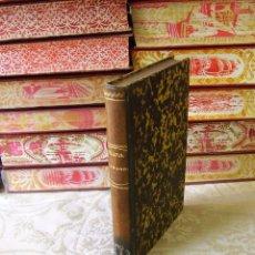 Libros antiguos: LA MADRE . AUTOR : PELLETAN, EUGENIO . Lote 55366300