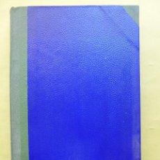Libros antiguos: NUEVO LIBRO DE ETIQUETA. 1929. TOMO I. Lote 55546257