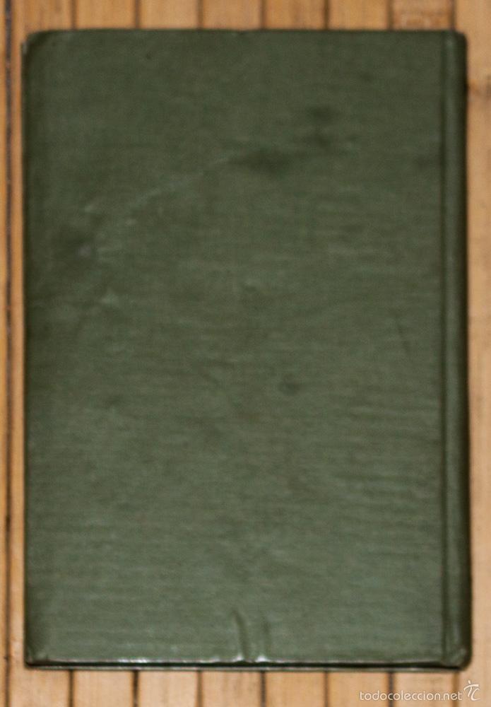 Libros antiguos: MANUAL DEL PINTOR DECORADOR. MANUALES GALLACH nº 100. JOSE CUCHY. - Foto 3 - 55908861
