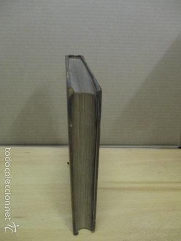 Libros antiguos: Cefammelte Gchriften, Richel de Montaignes 1915 (en aleman) - Foto 4 - 56031687